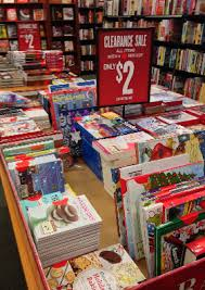 Barnes and Noble $2 Clearance Books Toys and More} My Frugal