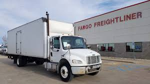 Used Inventory Archives - Fargo Freightliner