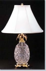 Swarovski Crystal Lamp Finials by Waterford Crystal Crystal Floor Lamp Foter
