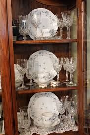 Raymour And Flanigan Keira Dining Room Set by 10 Best China Cabinets Images On Pinterest China Cabinets Dish
