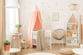 Create A Beautiful Baby Room That Will Grow With Your Child The Rocking Chair Every Grandparent Needs 10 Best Rocking Chairs Ipdent Giantex Nursery Modern High Back Fabric Armchair Comfortable Relax Leisure Covered W 2 Forms Top 7 Best Gliders Under 150 200 To 500 20 Ma Chair Mallika Chandra Baby 2019 Sun Uk Comfy And Lovely Plans Royals Courage Chairs For Kids That Theyll Love Delicious Children Play House Toy Simulation Fniture Playset Infant Doll Bouncer Cradle Bed Crib Crystal Ann Rockers Reviews Of Net Parents Delta Middleton Upholstered Glider Swivel Rocker