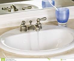 ritzy sewer gas laundry room drains sewer gas smell along with why
