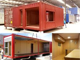 100 How To Buy Shipping Containers For Housing Low Cost Project Dcadre