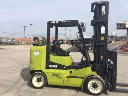 Clark CGC55 | National Lift Truck, Inc. Clark Forklift Manual Ns300 Series Np300 Reach Sd Cohen Machinery Inc 1972 Lift Truck F115 Jenna Equipment Clark Spec Sheets Youtube Cgp16 16t Used Lpg Forklift P245l1549cef9 Forklifts Propane 12000 Lb Capacity 1500 Dealer New York Queens Brooklyn Coinental Lift Trucks C50055 5000lbs 2 Ton Vehicles Loading Cleaning Etc N