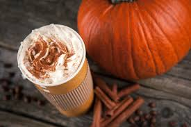 Mcdonalds Small Pumpkin Spice Latte Calories by The Best And Worst Pumpkin Spice Lattes