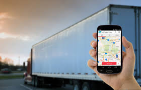 Truck Parking App @en | PTV COMPASS BLOG Load Tracking Software Dat Gps Fleet To Dominate Nontrucking Fleets Itrackamerica American Truck Simulator Game Giant Bomb In Inrstate Trucking Australia Intelligence Surveillance The Eld Elog Mandate And Pizza Railbox Consulting For Companies Fletraxnet Contract Freight Home Facebook Railroads Get Boost From Tight Markets Wsj Kw900jpg 2017 Great Show Eroutes App Brings Realtime Data Paving Contractors