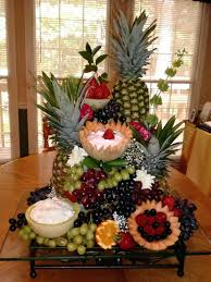 Full Size Of Wedding Buffet Table Decoration And Rustic Fruit Arrangements Charming Enchanting Inspiration Archived On