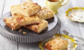 saftiger marzipan butterkuchen