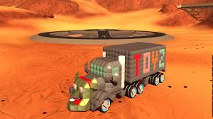 Happy ToyZ Truck From Maximum Overdrive - Robocraft Garage Heavy Metal Gamer Presents Youve Got A Friend In Happy Toyz Youtube Fleet Vehicle Graphics Signs Of The Times Light Bars From The 2008 Ford F250 Super Duty Killer Cosmetics Photo Image Gallery Diesel Trucks Cummins Middle East Mauler 8 Stretched Excursion Luxury Monster Truck Can Crush Traffic Truck Toyz Superdutys Icon Dynamics Truck Performance New Product Release Bds 6 4link Lift Disney Carros Filme Fun Finn Mcmissile Monster From Pixar Cstruction Auto Toys Custom Hess Online
