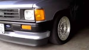 88' Toyota Pickup + BBS - YouTube Lowered 88 Toyota Pickup Youtube 1988 4x4 Truck Card From User Lokofirst In Yandex 2wd Pickup Dreammachinesofkansascom 60k Miles Larrys Auto Jdm Hilux Surf For Sale Gear Patrol Last Of The Japanese Finds Now I Bet Yo Flickr Great Other 2019 Mycboard The Most Reliable Motor Vehicle Know Of 20 Years Tacoma And Beyond A Look Through Astonishing Toyota Van 2wd Shots Pre Owned 2008 Tundra