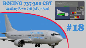 Boeing 737-300 CBT #18 Auxiliary Power Unit (APU) - Panel - YouTube 2005 All Auxiliary Power Unit Apu For A Peterbilt 387 For Sale Pdf Comparison Of And Ground Toro Parts Groundsmaster 303280d 2013 Carrier Freightliner Scadia A320f Technical Description Auxiliary Power Unit Pro Heat Auxiliary Power Unit Item Bx9076 Sold June 15 Maintenance Eased With Comfortpro Updates Todays Trucks What You Need To Know About Apus Louie Normand American Truck Group The Propane Pt 1 Youtube Edison Intertional Business Roundtable Reduces Fuel Csumption Plus Other Benefits