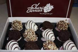 Sherris Berrie - Lipo Control Proflowers 20 Off Code Office Max Mobile National Chocolate Day 2017 Where To Get Freebies Deals Fortune Sharis Berries Coupon Code 2014 How Use Promo Codes And Htblick Daniel Nowak Pick N Save Dipped Strawberries 4 Ct 6 Oz Love Covered 12 Coupons 0 Hot August 2019 Berry Free Shipping Cell Phone Store Berriescom Seafood Restaurant San Antonio Tx Intertional Closed Photos 32 Reviews Horchow Coupon Com Promo Are Vistaprint T Shirts Good Quality