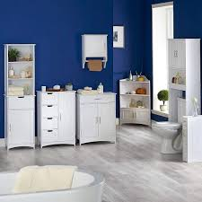 Marvelous Closet Organizers Companies Bathrooms Overlay