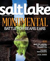 Salt Lake Magazine May June 2017 By Salt Lake Magazine - Issuu Iermountain Lift Home Facebook Hospitals Focus On Reducing Radiation Dose Axis Imaging News Bank Of Utah Abc Directory 2015 Marla Higdon Service Writer Welch Equipment Company Linkedin Truck Best Image Kusaboshicom Rimports Customer Testimonial Kec The Rock 2010 Issue No 2 Eagle Roofing Products Where Youre More Than Just A Freight Forwarders In American Fork Storage Inland Port Feasibility Analysis