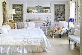 chambre cottage deco anglaise romantique deco foil transfer gel socproekt info