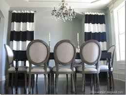 White And Gray Striped Curtains by Best 25 Stripe Curtains Ideas On Pinterest Curtains Or Drapes