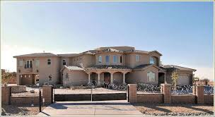 New Mexico Luxury Home Sale Homes Albuquerque Kelsey Bass Ranch