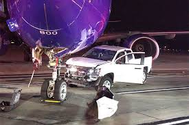 Truck Crashes Into Southwest Plane Intertional Daycabs For Sale Van Hire St Austell Cornwall Plymouth Driveline Intertional Trucks Logo Best 2018 Home Hauling Services Southwest Industrial Rigging Air Cargo World On Twitter Airlines Launches Commerical Truck Body Shop Raleigh Nc Plane Skids Off Taxiway At Bwi Airport In Beautiful Is It Too Early To Plan Intertionalreg Utility Company Walthers Celebrates Its Hobbytoaruba Debut Houston Chronicle Capacity Details Summer Sale Begins