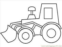 Truck Coloring Pages Add Photo Gallery Free To Print