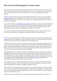 How To Locate Bloomingdale's Promo Codes How To Locate Bloomingdales Promo Codes 95 Off Bloingdalescom Coupons May 2019 Razer Coupon Codes 2018 Sugar Land Tx Pinned November 16th 20 Off At Or Online Via Promo Parker Thatcher Dress Clementine Womenparker Drses Bloomingdales Code For Store Deals The Coupon Code Index Which Sites Discount The Most Other Stores With Clinique Bonus In United States Coupons Extra 2040 Sale Items