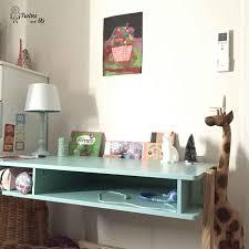 bureau enfant cp bureau enfant cp avec les meilleures collections d images