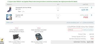 Dream Products Coupon Codes - Sony Vaio Coupons E Series Dream Big Tote Bag Coupondunia Coupons Cashback Offers And Promo Code How To Generate Coupon On Amazon Seller Central Great Organic Cbd Oil Products Home Lucid 15 Off Drip Hair Coupons Promo Discount Codes Social Media Day Exclusive Cianmade Rbee Is Every Coupon Collectors Dream Verified Get Your Ride Nov2019 Dealhack Codes Clearance Discounts To Redeem Shop Rv World Nz Koovs Code 70 Extra 20 Sunday Riley Subscription Box