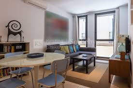 100 Bright Apartment Exterior And Bright Apartment In City Center
