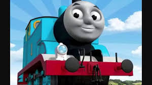 Thomas The Tank Engine Bedroom Decor by Thomas The Tank Engine Theme Song Video Dailymotion