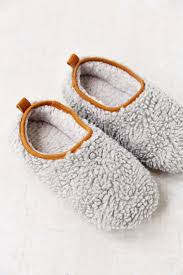 Best 25+ Slippers Ideas On Pinterest   Grey Slippers, Womens ... 593 Best Created By Ads Bulk Editor 07082016 2139 Images On Womens Slippers From 594 Utah Sweet Savings 44 Pinterest Pajamas Shoes And Shoe Hello Baby Brown Easter Basket Stuffins Bee2 White By Soda Children Girls Bee Embroidered Patch Faux Fur Pottery Barn Kids Holiday Sneak Peek Furry Knit Ca Nursery Star Wars Bedroom Star Wars Bedroom Fniture Snowflakes Faux Fur Keeping Cozy Never Looked So Cute Cuddl For The Newest Little Addition To Family Keep Feet