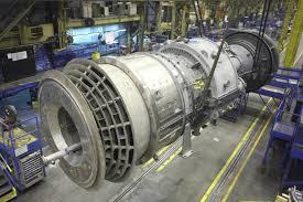 Dresser Rand Group Inc Investor Relations by Engineer Live Engines U0026 Turbines