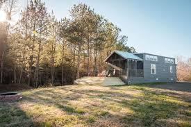 Our Tiny House 400 Sq Ft Custom Park Model Cabin