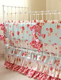 Simply Shabby Chic Bedding by Bedroom Target Simply Shabby Chic Curtains Target Shabby Chic