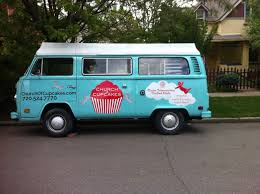 Church Of Cupcakes | Food Trucks In Denver CO Cupcake And A Smile Food Trucks In Houston Tx Springs Truck Colorado Roaming Hunger Did You Stamp Today Fun Stampin Up Tasty Food Trailer For Sale Near Me Archdsgn Ask Us About Our Company Owned Operated Fleet Of Mobile China Msd1 Hot Sale Ccession Trailer Coffee Cart Karas Cupcakes San Francisco Truck Craigslist Google Search Love The Whey Station Home Facebook Flavor Cupcakery Bake Shop Sarahs Cake Stop St Louis Chicago Case Goes To State Supreme Court Nbc