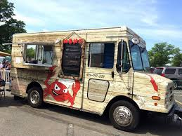 100 Food Truck For Sale Nj The Ultimate NJ Guide 54 Tasty Ethnic And