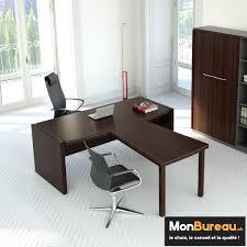 bureau du chef monbureau sa mdd status bureau de direction mobilier de