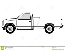 Free Pickup Truck - Truck Pictures Draw A Pickup Truck Step By Drawing Sheets Sketching 1979 Chevrolet C10 Scottsdale Pronk Graphics 1956 Ford F100 Wall Graphic Decal Sticker 4ft Long Vintage Truck Clipart Clipground Micahdoodlescom Ig _micahdoodles_ Youtube Micahdoodles Watch Cartoon Free Download Clip Art On Pin 1958 Tin Metal Sign Chevy 350 V8 Illustration Of Funny Pick Up Or Car Vehicle Comic Displaying Pickup Clipartmonk Images Old Red Stock Vector Cadeposit Drawings Trucks How To A 1 Cakepins