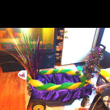 Mardi Gras Classroom Door Decoration Ideas by 31 Best Mardi Gras Float Ideas Images On Pinterest Wagon Floats