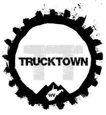 Truck Town Spin Master Truck Town Whats Up Jack Craner Parade Youtube Cadbury Ireland On Twitter The Cadvent Truck Is Coming To Town Twistin Trucks Vehicle Trucktown Sandbach Transport Festival Playtime In Trucktown Book By Lisa Rao David Shannon Loren Long Country Preowned Auto Mall Nitro Your Headquarters For All Around Benjamin Harper Amazoncom Line Jon Scieszkas 97816941477 Game Video Derby Episode Treehousetv Volvo Vnl Led Hl Driver Junkyard Jam Funny Gameplay For Little Children