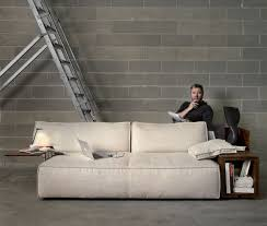 canap cassina meubles design pour le salon 33 canapés et fauteuils cool