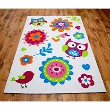 tapis chambre d enfant 19 meilleur collection de tapis chambre d enfant ucakbileti