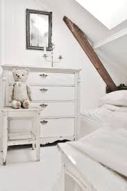South Shore Libra Double Dresser With Door by Best 25 Kid Friendly Chest Of Drawers Ideas On Pinterest Kid