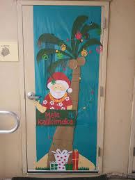 Christmas Office Door Decorating Ideas Pictures by 25 Unique College Door Decorations Ideas On Pinterest Dorm Door