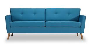 100 Sofa Modern Furniture Articulate Urban Surf
