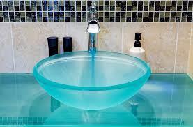 glaswaschbecken und waschtische günstig bestellen