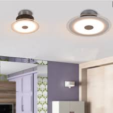 false ceiling light false ceiling light suppliers and