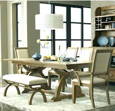 Exquisite Design Used Formal Dining Room Sets For Sale