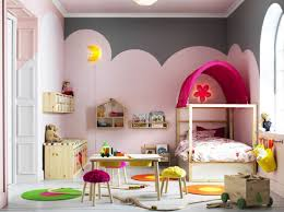 Ikea Childrens Bedroom Furniture by Home Design Ikea Furniture Creative Kids Bedroom Sets For Smart