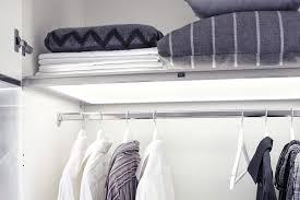 hülsta schlafzimmer fena einrichtungshäuser hüls schwelm