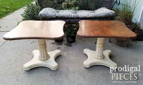 Mid Century Modern Henredon Tables Updated - Prodigal Pieces Henredon Ding Table W 2 Leaves Loveseat Vintage Mid Century Modern Tables Updated Prodigal Pieces Outstanding Room Fniture Ideas Sold Set 6 Chairs And Oval Table With Leaves Very Good Cdition From Mara Home Of Permanently Closed Mahogany Room Ideas Ralph Lauren Graham Club Armchair Navy Blue Leather And Chairs Overwhelming Campaign Best Ipirations For Decor Viyet Designer Claw Stunning Stamped 8 Walnut