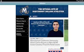 Bcc Cuny Help Desk by Mymcu Android Apps On Google Play